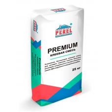 Клеевая смесь Premium