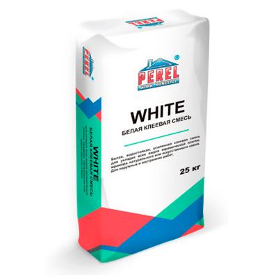 Клеевая смесь White